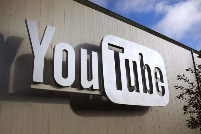 youtube orijinal icerik reklam