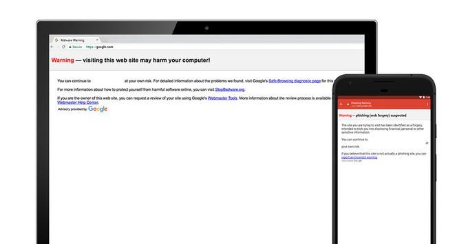 gmail otomatik ogrenme