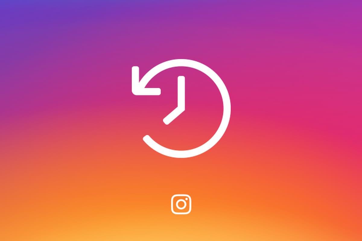 instagram arsiv