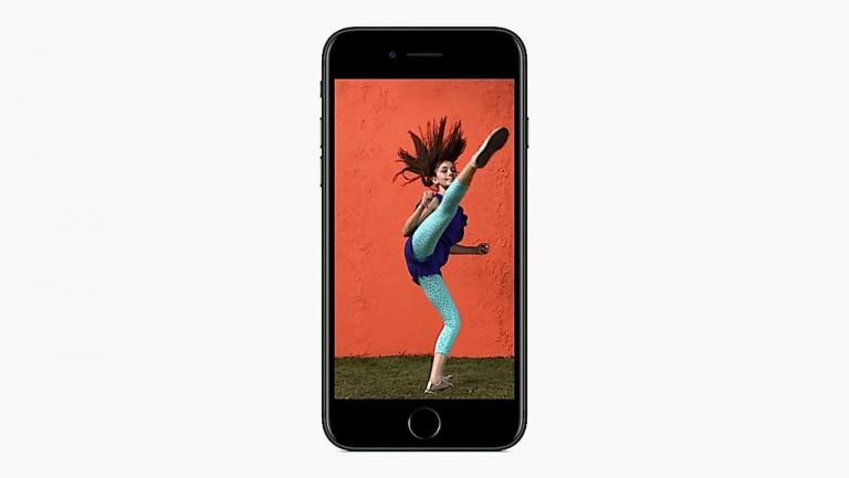 iOS 11 Beta 1 nasıl yüklenir?