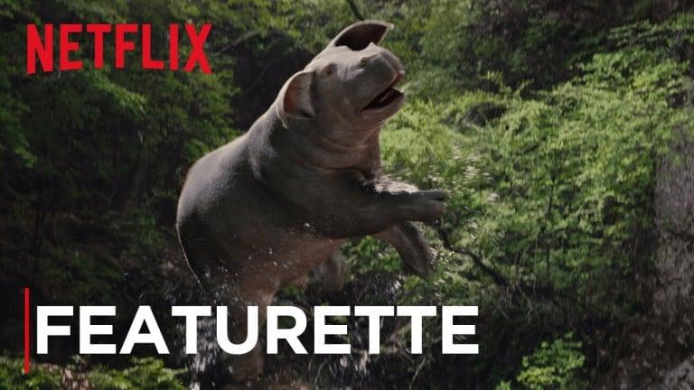 Netflix Dolby Atmos çevresel ses desteğini sunmaya başlıyor
