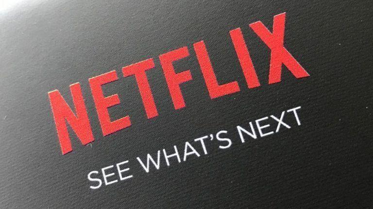 Netflix Android uygulaması için yeni bir tasarımı test ediyor