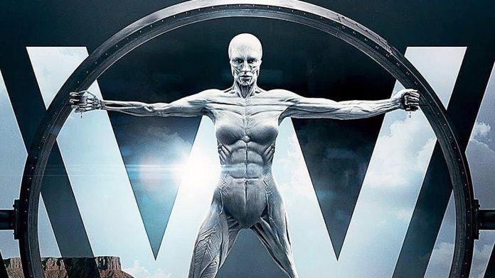 amazon westworld 3. sezon