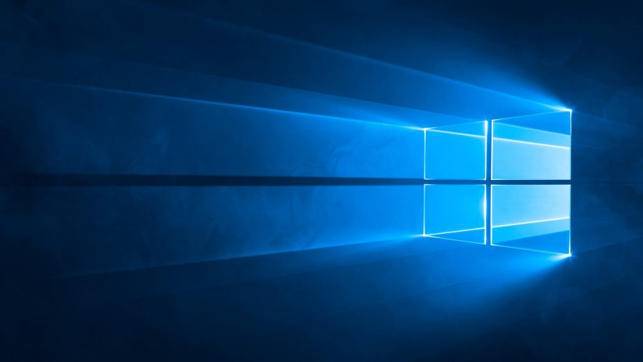 windows 10 ön izleme