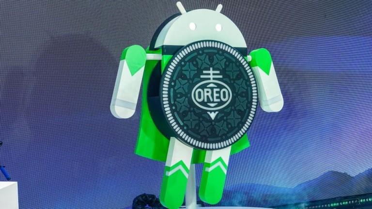 Android Oreo: Bilmeniz gereken 10 önemli ayrıntı