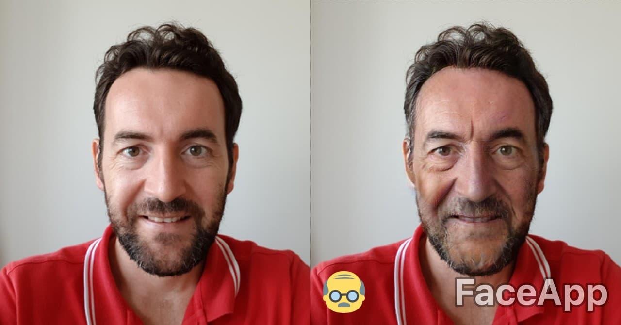 FaceApp nedir? Popüler fotoğraf uygulaması nasıl kullanılır?