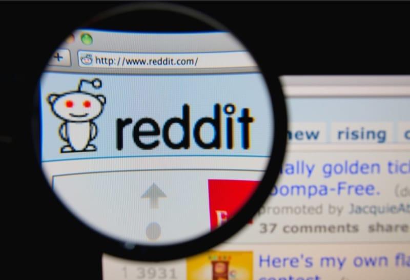 reddit yeni tasarim