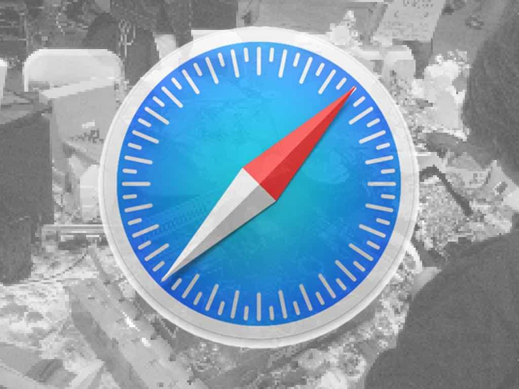 Apple'ın Safari 11'e getirdiği takip kısıtlamaları reklam verenleri kızdırdı
