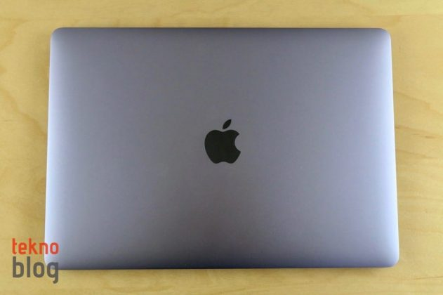 apple macbook 5g