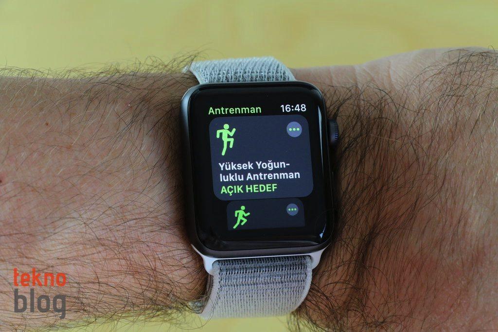 unitedhealthcare apple watch