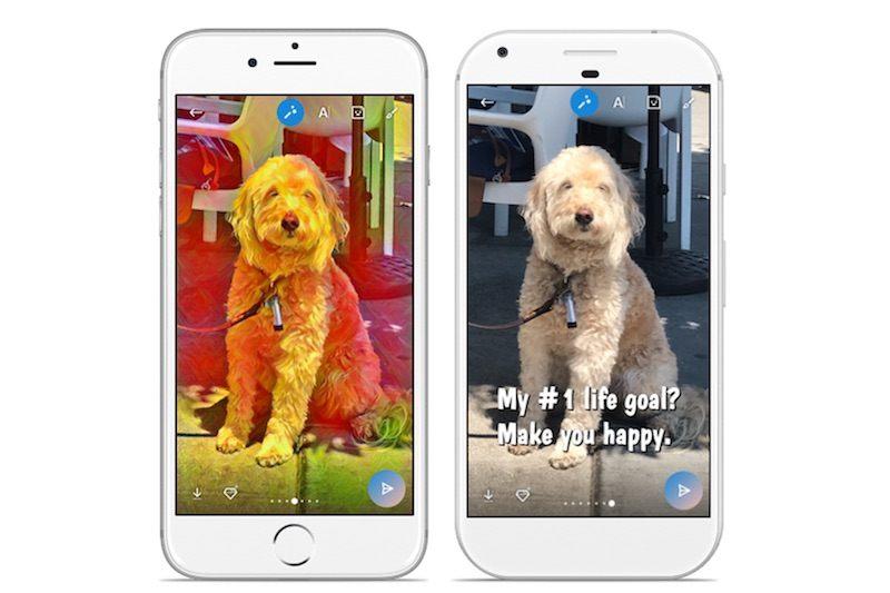 skype mobil