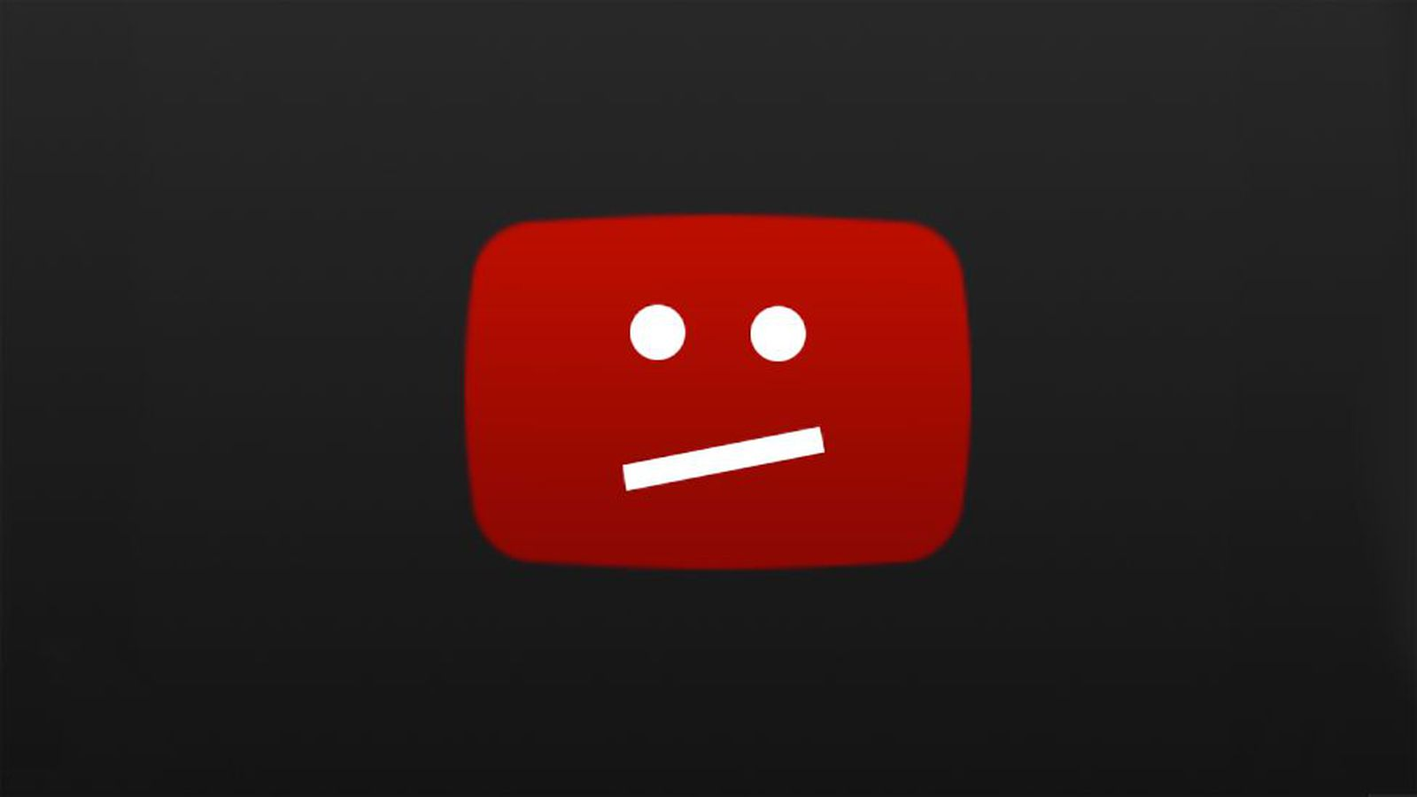 youtube google chromebook