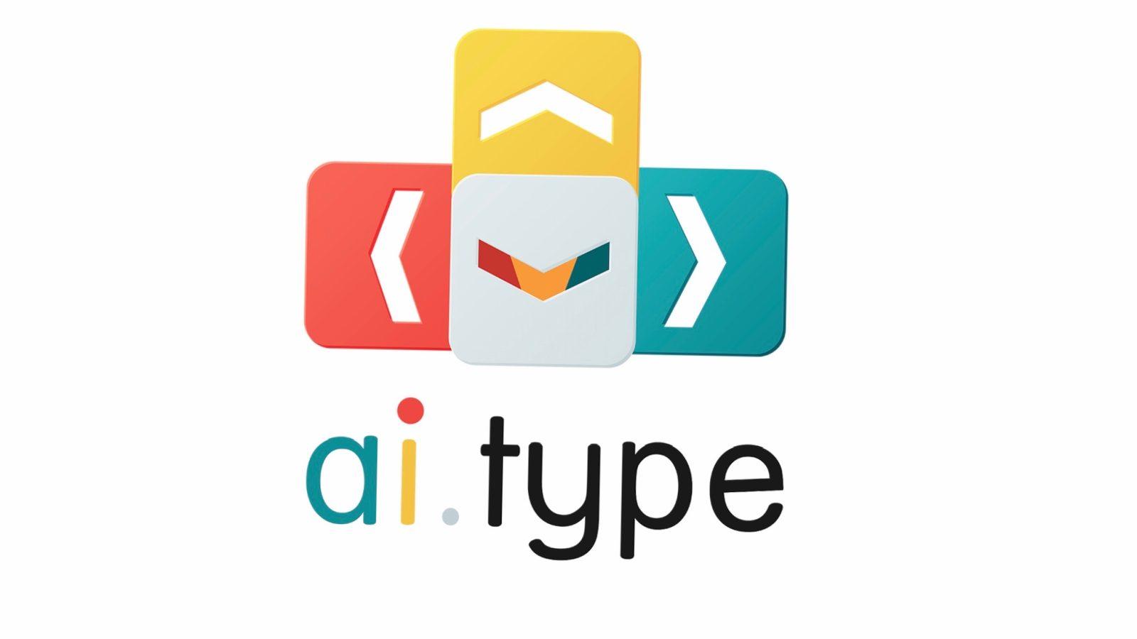 ai.type android klavye
