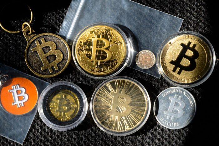 Japon Bitcoin borsasından 60 milyon dolarlık sanal para çalındı
