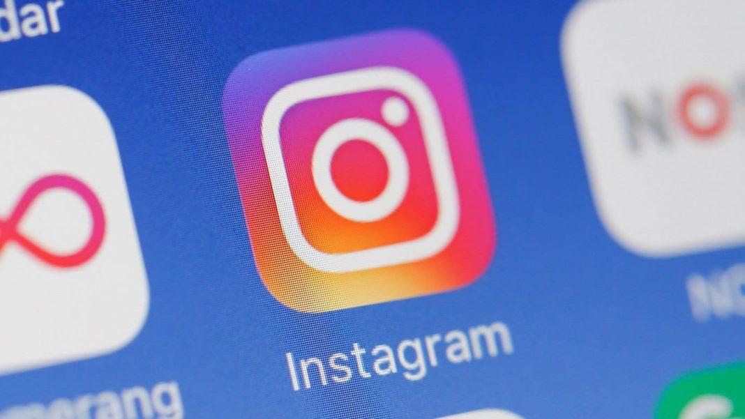 instagram yeniden paylasma begeni