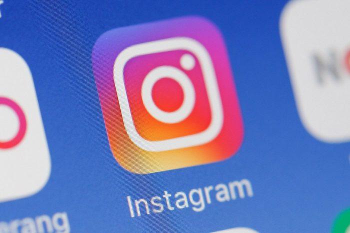 Instagram yeniden paylaşma özelliği için testlere başladı