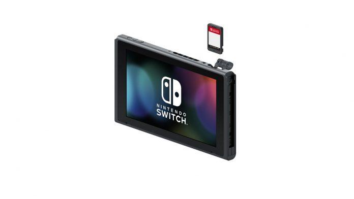 nintendo switch en iyi oyunlar