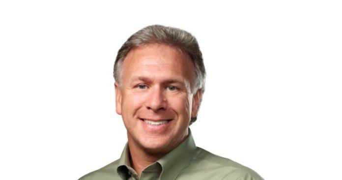 Phil Schiller Android cephesinin Face ID'ye güçlü yanıt veremeyeceğine inanıyor