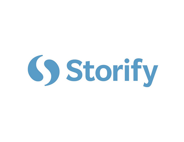 Storify önümüzdeki mayıs ayında tamamen kapanacak ve tüm içerikler silinecek