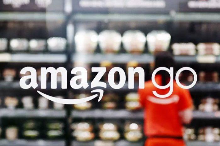 Amazon Go için sıradaki durak Şikago