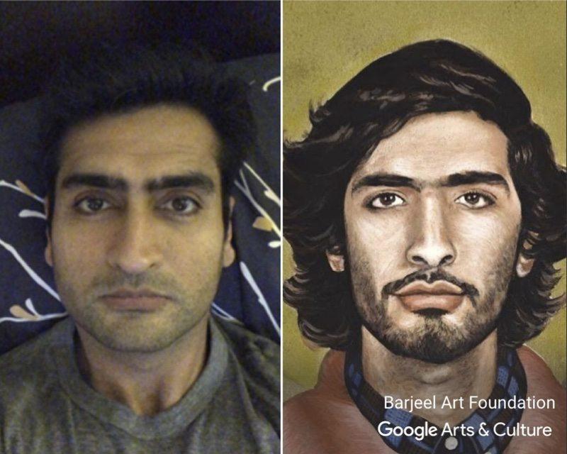 google yapay zeka