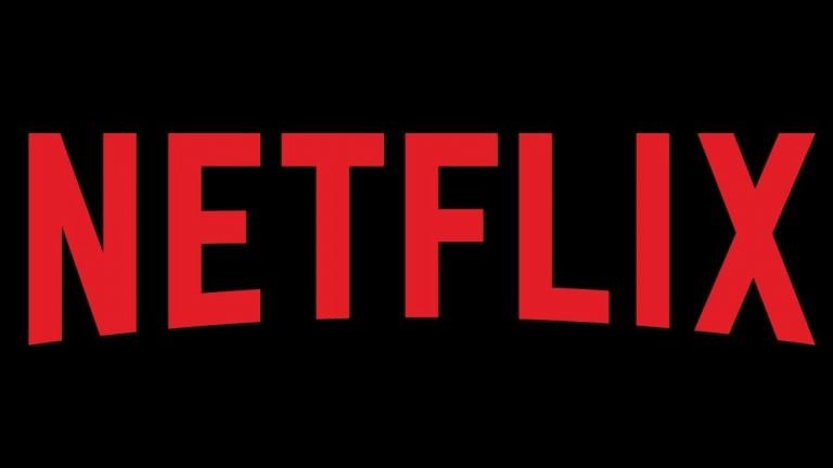 Netflix'e Şubat 2018'de neler geliyor?