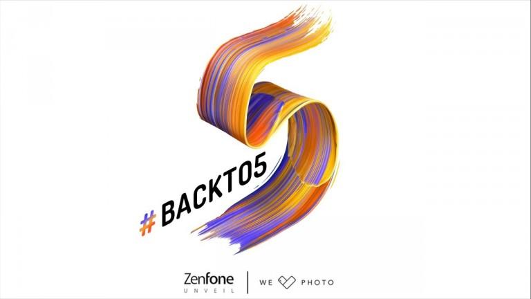 Video: Asus ZenFone 5 lansmanını yeniden izleyin