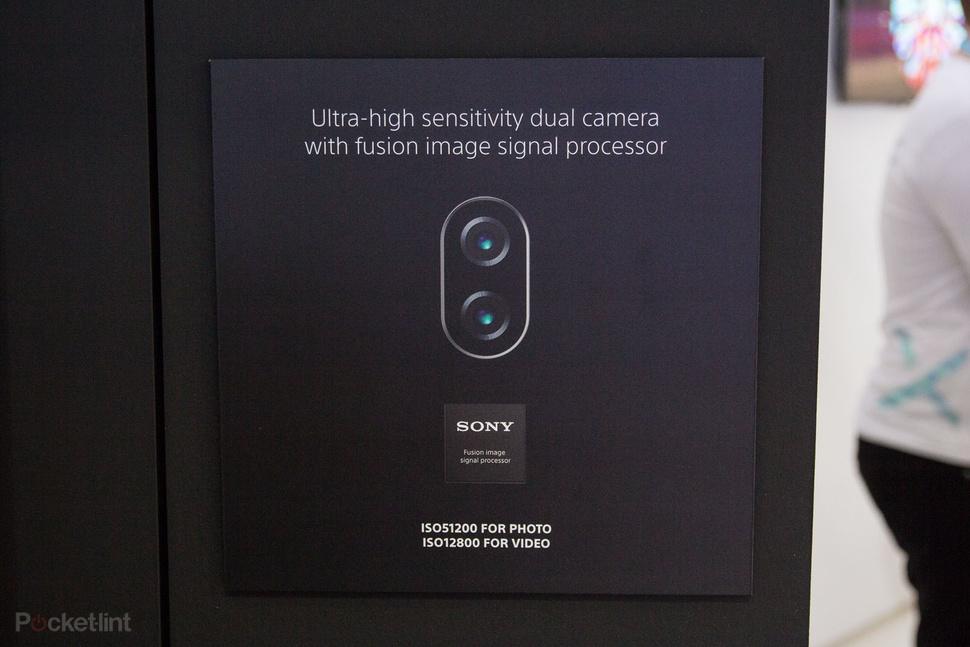 sony yeni cift kamera sistemi