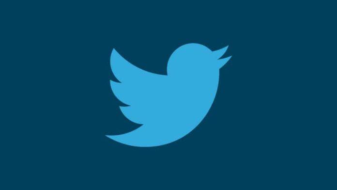 twitter konum etiketleme android nefret söylemi