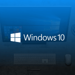 windows 10 ekim 2018 guncellestirmesi