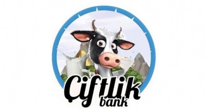ciftlik bank