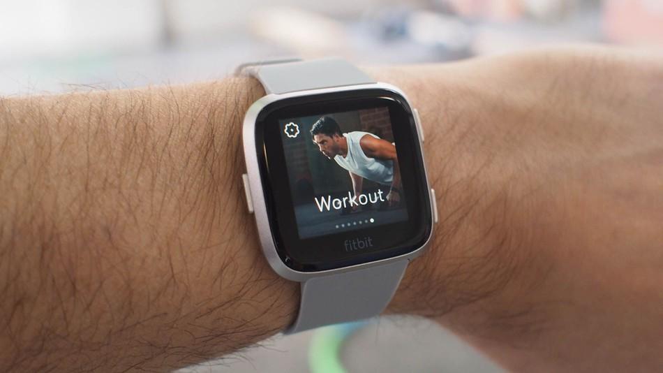 Fitbit Versa: Uygun fiyatlı akıllı saat arayanlar için yeni bir seçenek