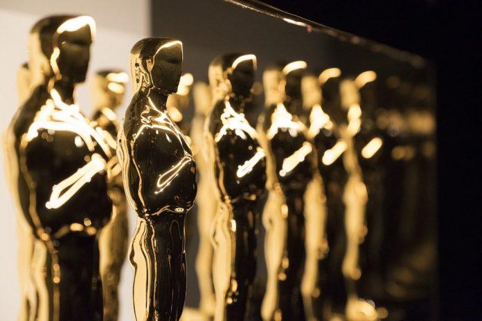 Facebook Oscar ödül töreninde kırmızı halı geçidini canlı yayınlayacak