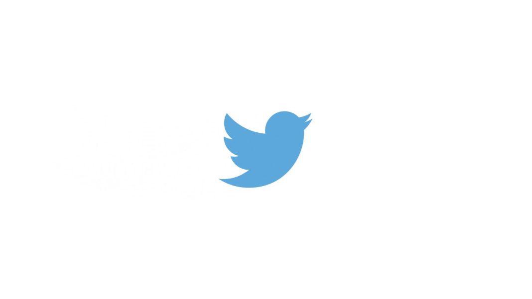 Twitter mavi renkli onay işaretini herkesin alımına açmak için çalışıyor ftc