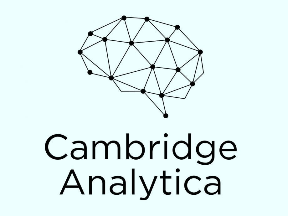 cambridge analytica dijital para