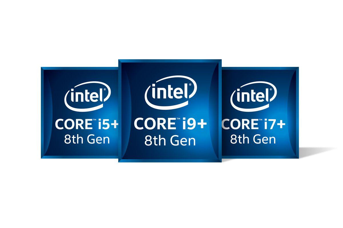 intel core i5+ core i7+ core i9+