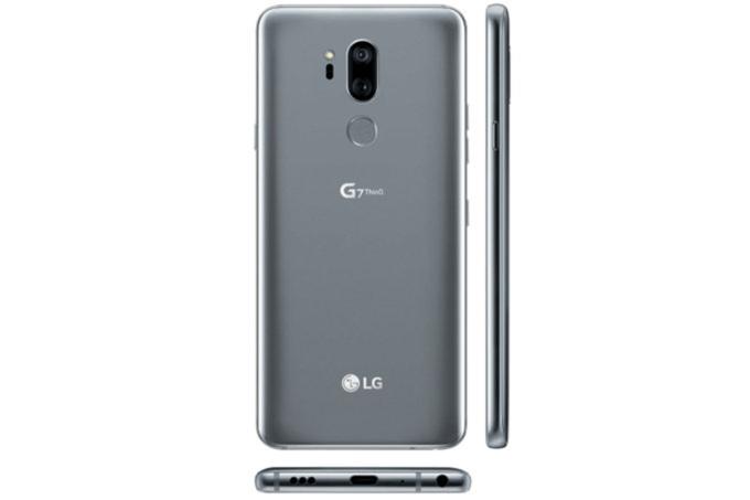 lg g7 thinq kulaklık jakı