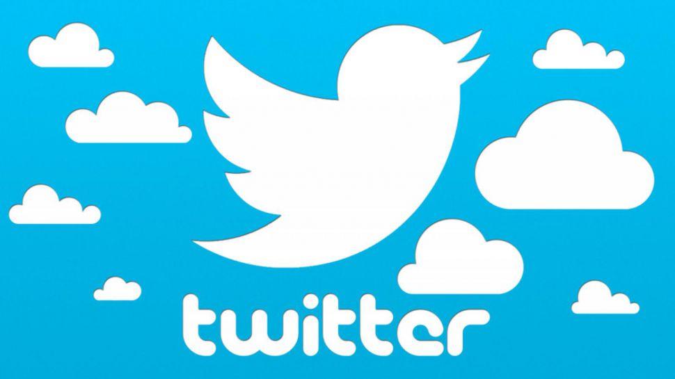 twitter haber bağlantıları