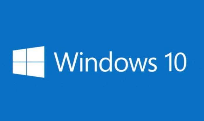 microsoft windows 10 kasım 2019 güncellemesi office