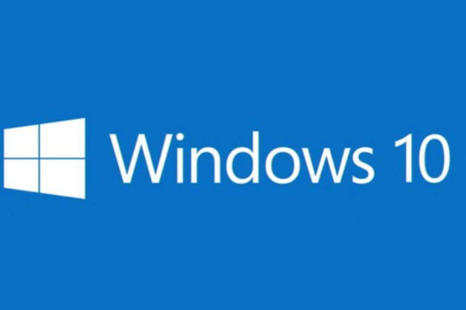 Windows 10 Mayıs 2019 Güncelleştirmesi bu hafta bekleniyor
