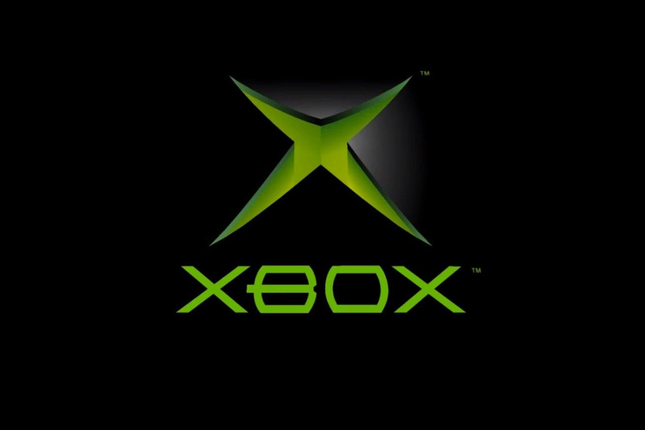 xbox orijinal oyun