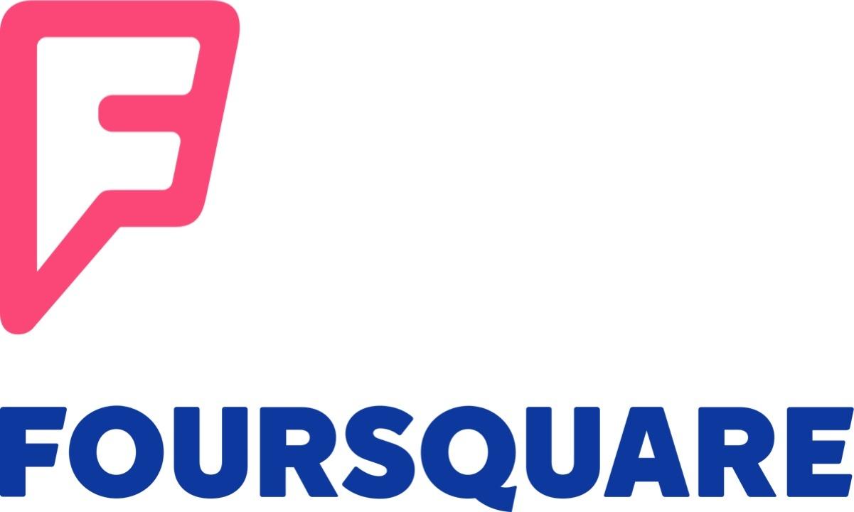 foursquare mapbox