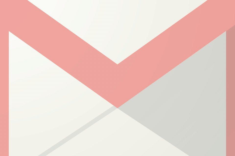 Gmail ile görevlerinizi doğrudan e-posta iletilerinden oluşturun