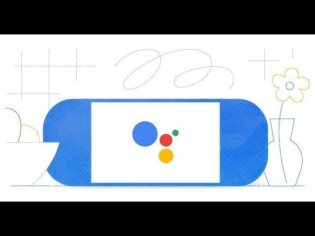 Google Smart Display cihazlarının piyasaya çıkış tarihi belli oldu