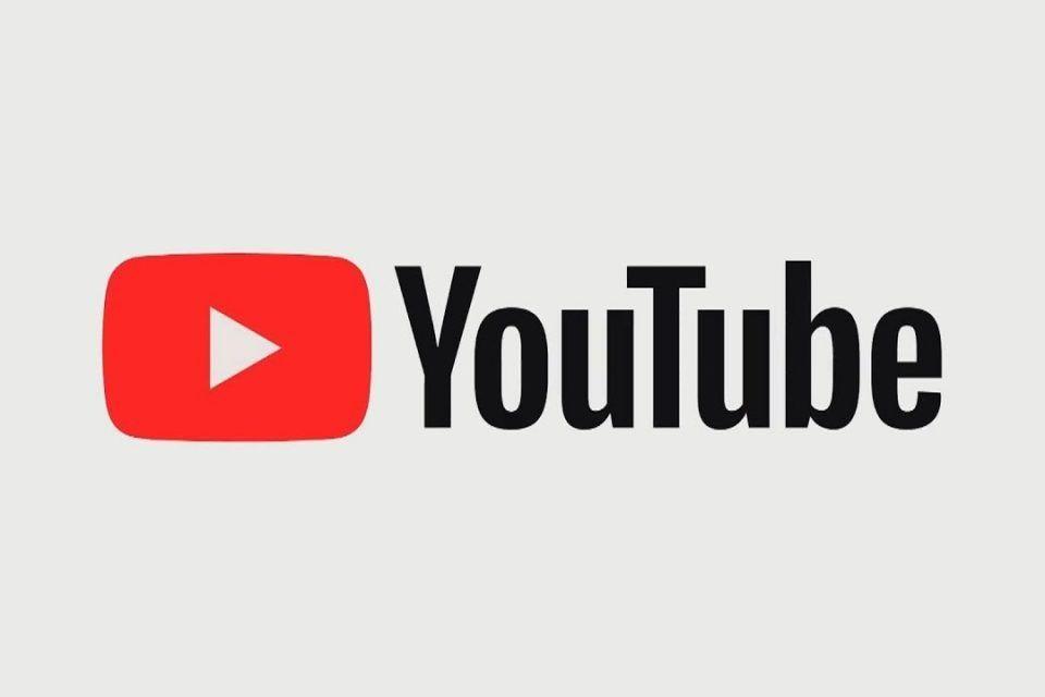 youtube videolari yeni zelanda
