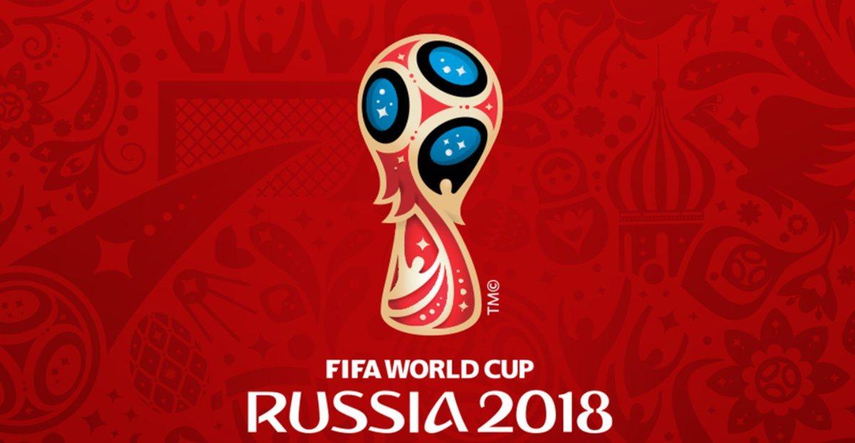 fifa dünya kupası rusya 2018