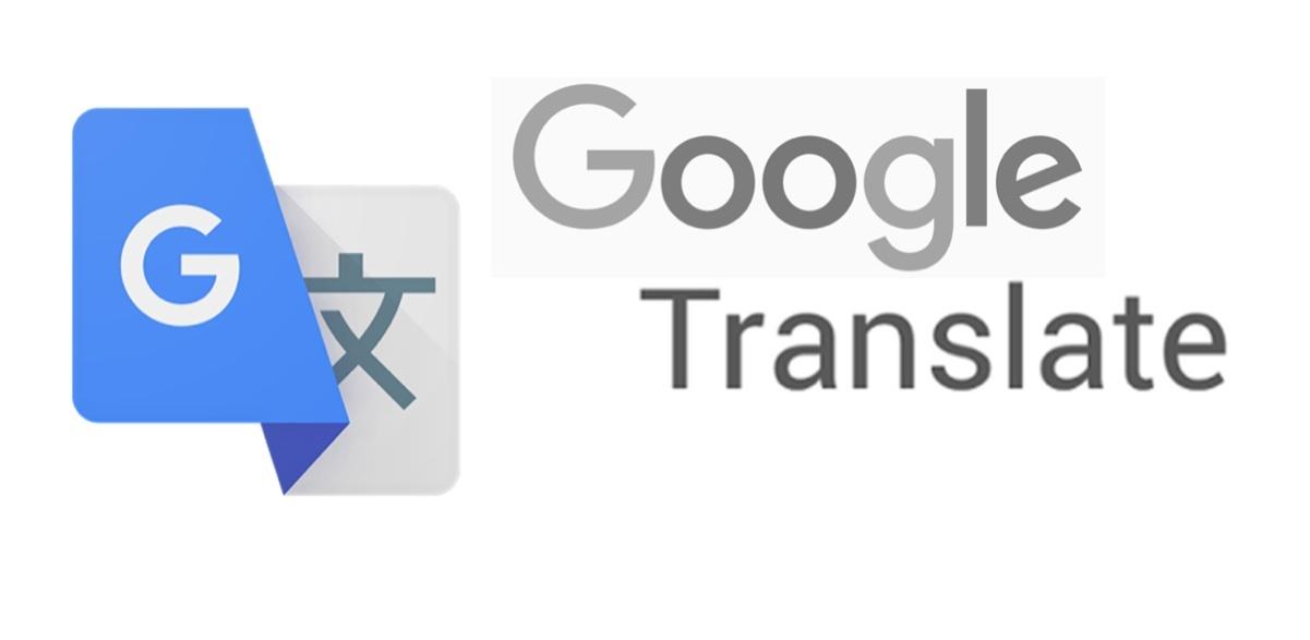 google ceviri ios