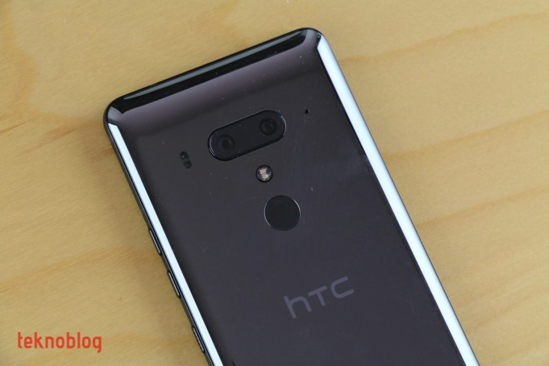 htc android pie 5G