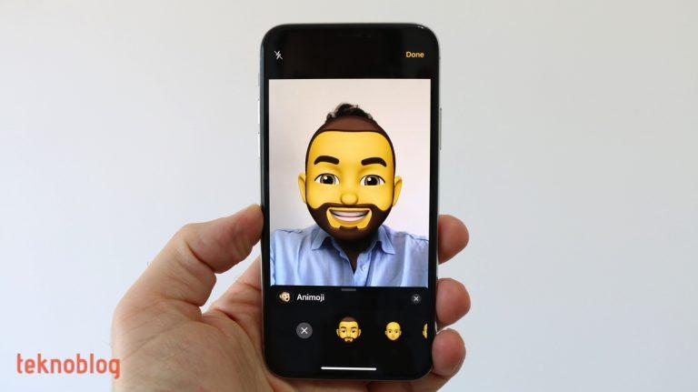 Video: iOS 12'ye ilk bakış