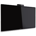 microsoft windows collaboration display